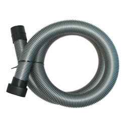 Small Image of Oase PondoVac Start/Classic Outlet Hose