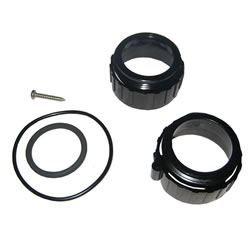 Small Image of Oase Replacement UVC Quartz Sleeve Sealing Set