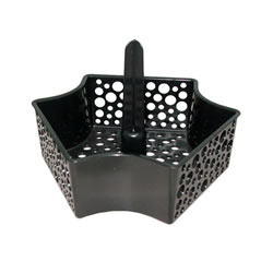 Small Image of Oase Swimskim 25 Replacement Basket