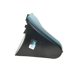 Small Image of Oase SwimSkim CWS Replacement Float