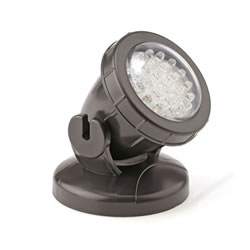 Small Image of Pontec PondoStar LED Set 1