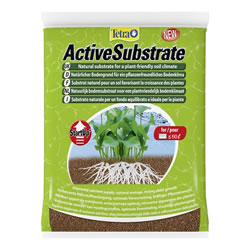 Small Image of Tetra Active Substrate 6Ltr
