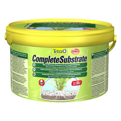 Small Image of Tetra Complete Substrate 2.5kg