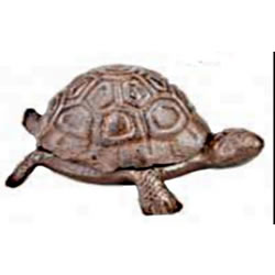 Small Image of Iron Tortoise