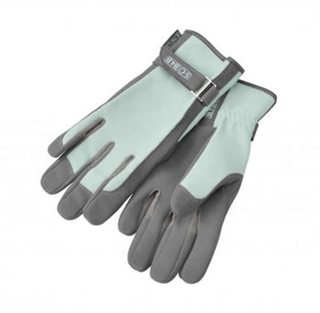 Image of Burgon & Ball Sophie Conran Gardening Gloves