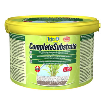 Image of Tetra Complete Substrate 5kg