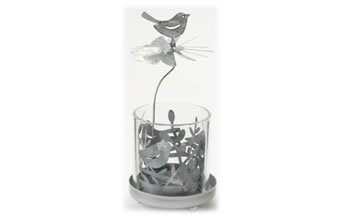 Image of Small Bird Lantern Spinner