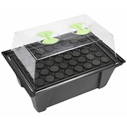 Small Image of X-stream 40 Plant Propagator