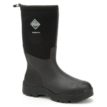 Image of Muck Boot - Derwent II - Black
