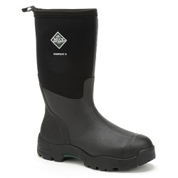 Small Image of Muck Boot - Derwent II - Black