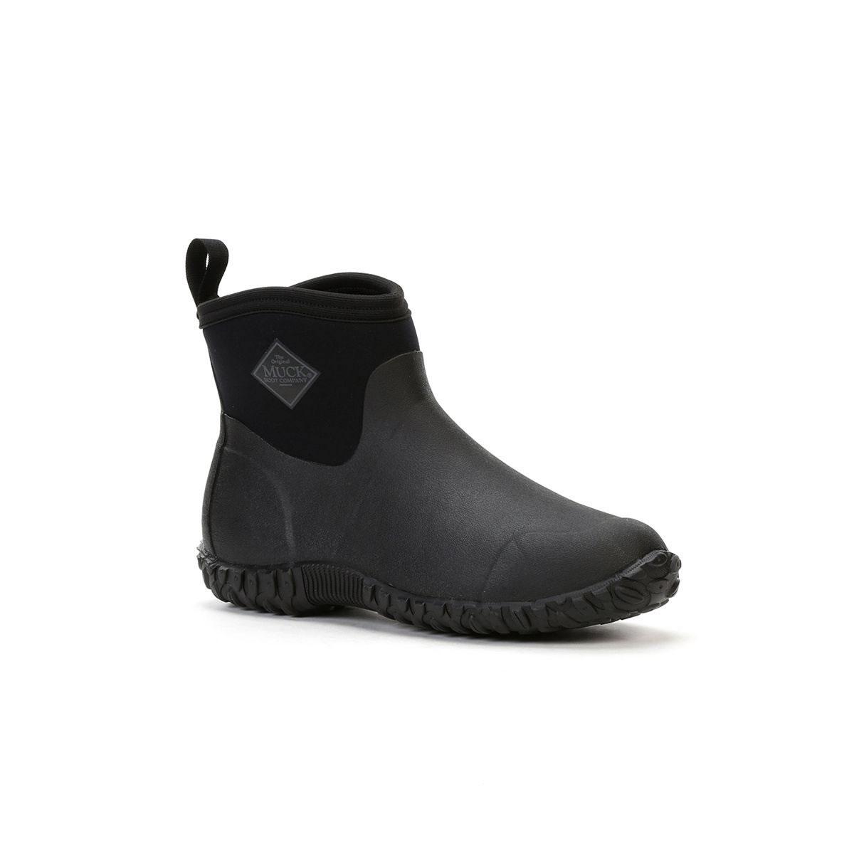 Muck Boot - Muckster II RHS Slip-On