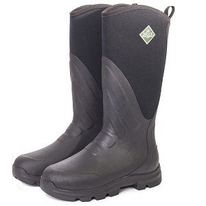Buy Muck Boots At Garden4Less Muck Boot UK Shop