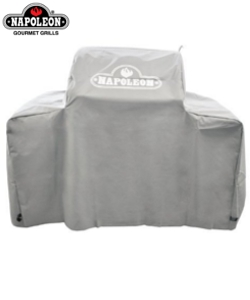 Image of Napoleon Mirage M605 Series BBQ Cover