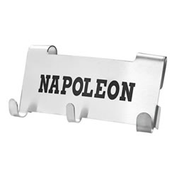 Image of Napoleon Tool Hook Bracket