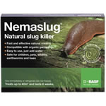 Small Image of Nemaslug Slug Killer 40sq metres