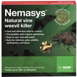 Small Image of Nemasys Vine Weevil Killer 12sq metres