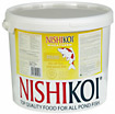 Image for NishiKoi Fish Food Pellets