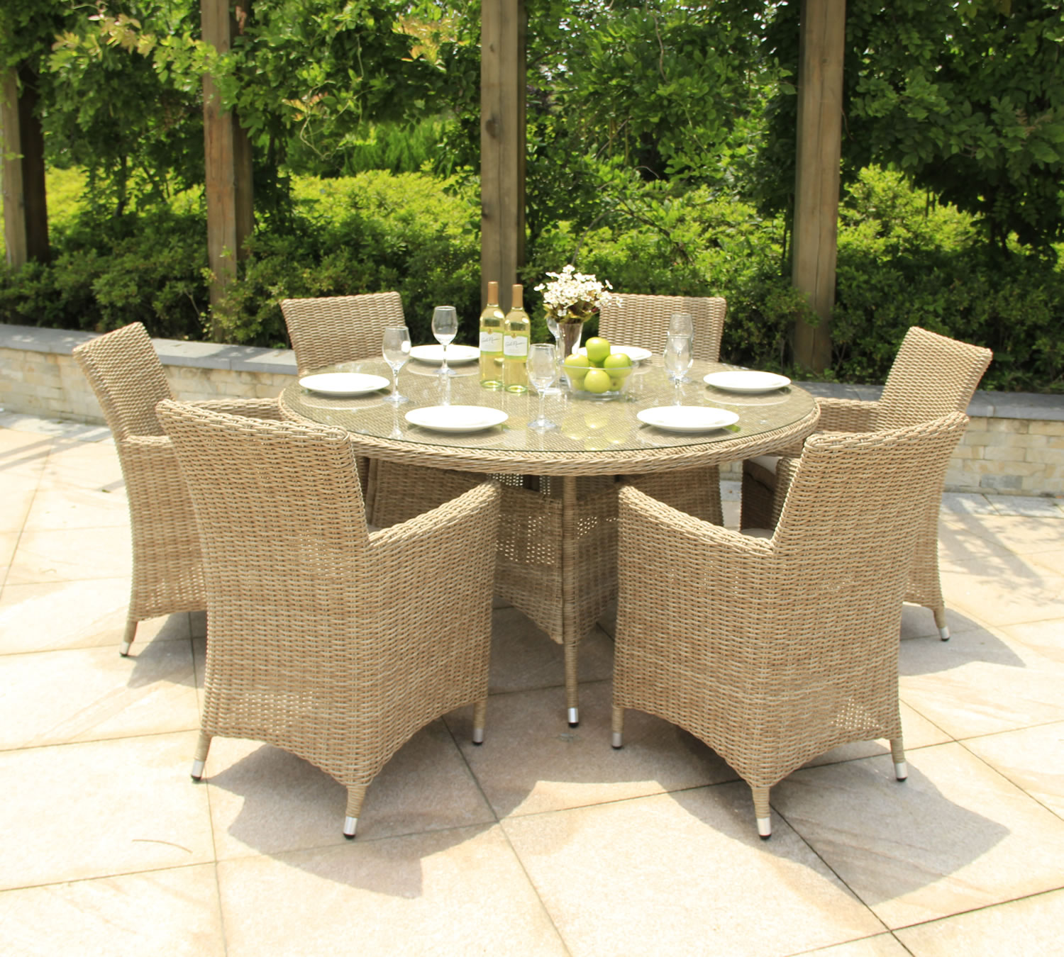 HD wallpapers patio dining sets for less