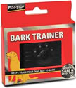 Small Image of Electric Dog Barking Trainer