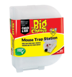 Small Image of Big Cheese Mouse Kill Station