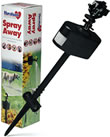 Havahart Spray-Away Pest Repeller