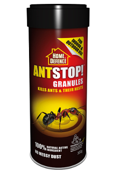 Image of Ant Stop Granules - 300g