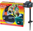 Jet Spray Pest Repeller