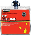 Small Image of Pest Stop - Fly Trap Bag