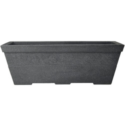 Image for Trough Garden Planters