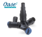 Small Image of Oase Water Distributor Multi 1 inch