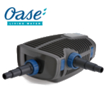 Small Image of Oase Pond Pump - AquaMax Eco Premium 10000