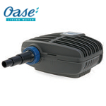 Small Image of Oase Pond Pump - Aquamax Eco Classic 14500