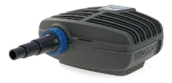 Image of Oase Pond Pump - Aquamax Eco Classic 11500