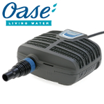 Small Image of Oase Pond Pump - Aquamax Eco Classic 2500