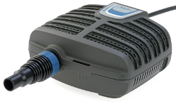 Image of Oase Pond Pump - Aquamax Eco Classic 2500