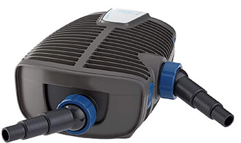 Image of Oase Pond Pump - AquaMax Eco Premium 6000