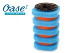 Small Image of Oase Replacement Foam Set For FiltoClear 11000