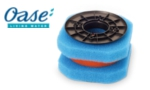Small Image of Oase Replacement Foam Set For FiltoClear 3000