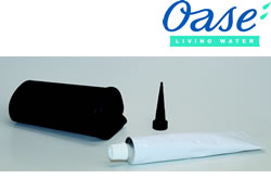 Image of Oase PVC Pond Liner Repair Kit