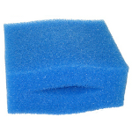 Small Image of Oase Replacement Blue Foam For Biosmart 7000/14000/16000