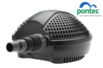 Small Image of Pontec Filter Pump - PondoMax Eco 2500