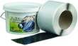 Small Image of Pond Liner Tape - 7.5cm x 6mtr