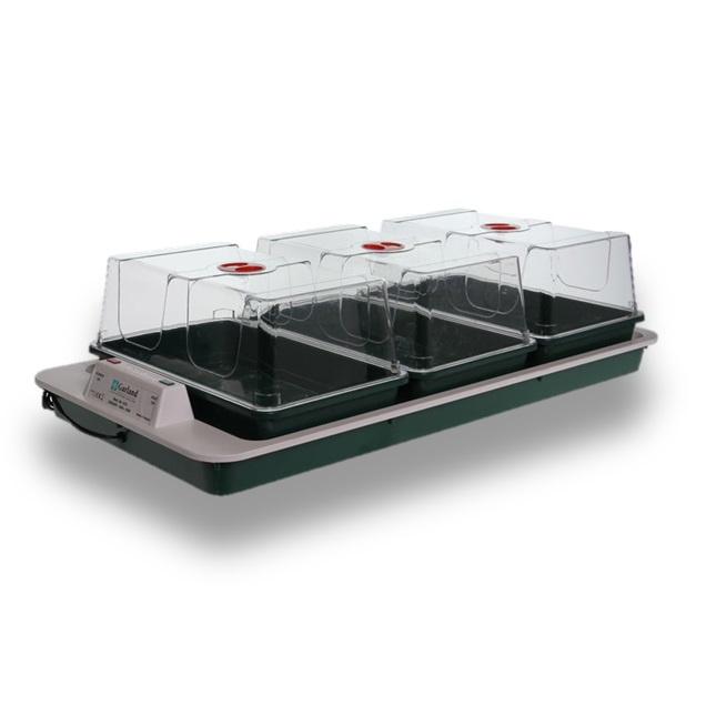 Image of Garland Big 3 Electric Propagator