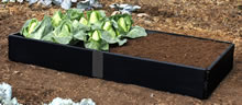 Image of Extension Kit For Garland Raised Bed