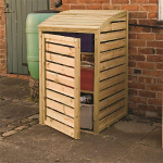Small Image of Garden Box Store