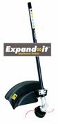 Ryobi Expand It Line Trimmer Attachment - ALT-03