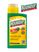 Small Image of Roundup GC Weedkiller - 540ml