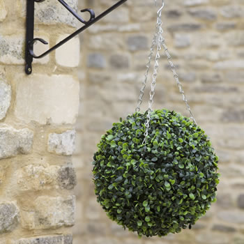 Image of Topiary Ball - 30cm