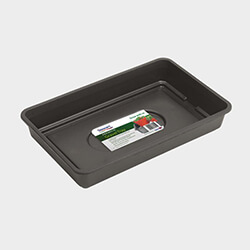 Small Image of Stewart Gravel Tray - 22cm