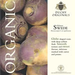 Duchy Originals Helenor Swede Seeds
